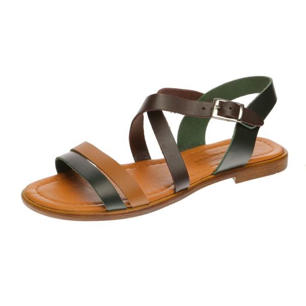 Босоножки - сандали Gossi