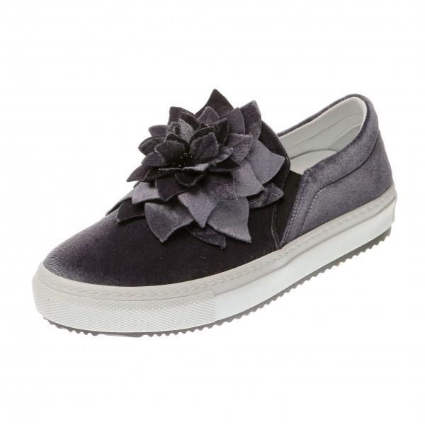 Кроссовки - кеды Donna Style