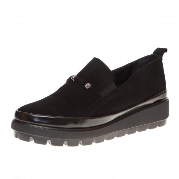 Туфли лоферы Phany