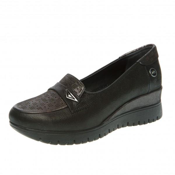 Туфли спортивные MD