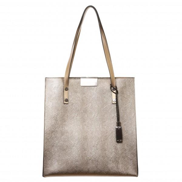 Большая сумка Velilini