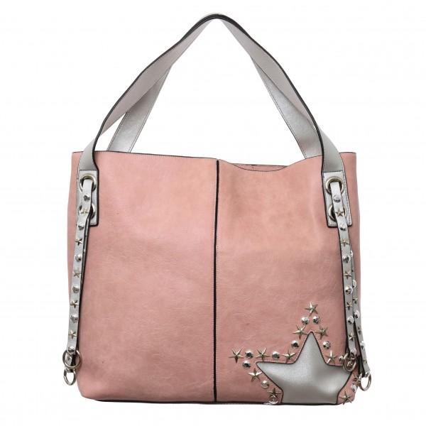 Большая сумка Bayan Canta
