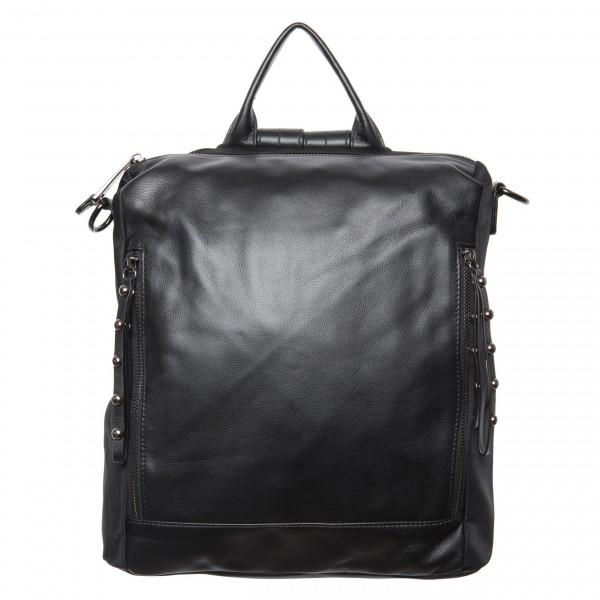 Сумка рюкзак P&E