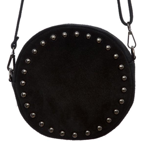 Сумка на плечо Genuine Leather