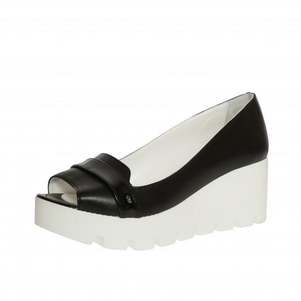 Туфли на платформе Donna Style