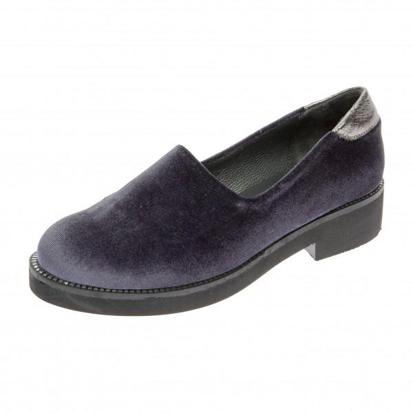 Туфли закрытые Donna Style