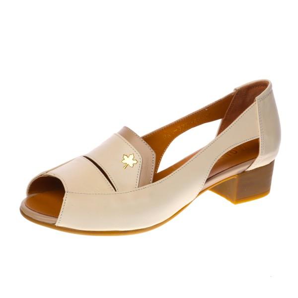 Туфли удобные Guero