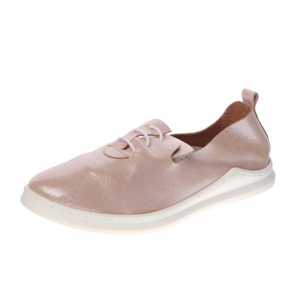 Туфли удобные Estomod