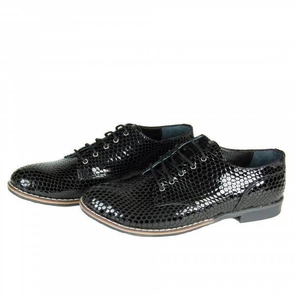 Туфли Destino Style