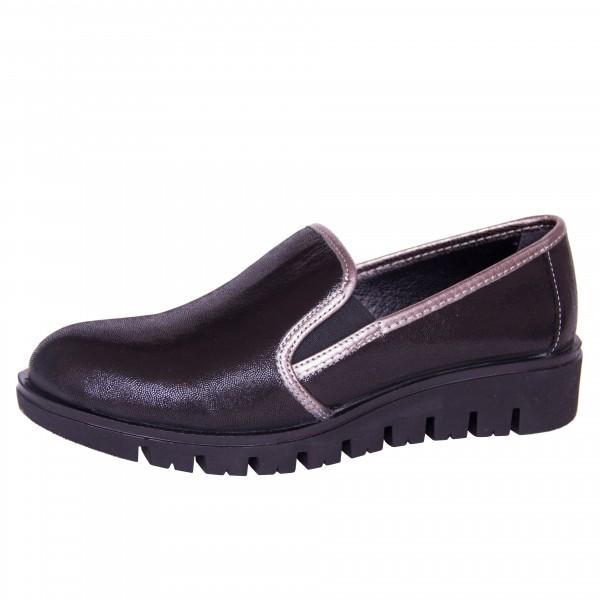 Туфли закрытые Destino Style