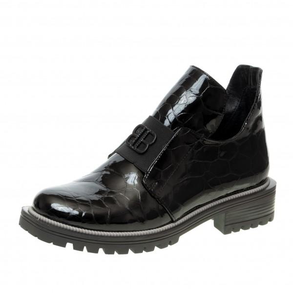 Туфли закрытые Phany