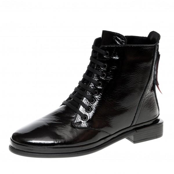 Ботинки со шнурком Phany
