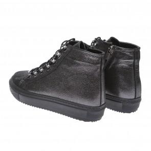 Ботинки спортивные Destino Style