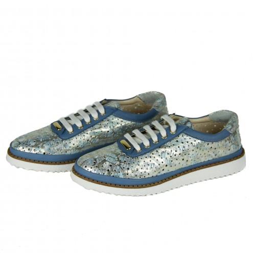 Спортивные туфли Donna Style