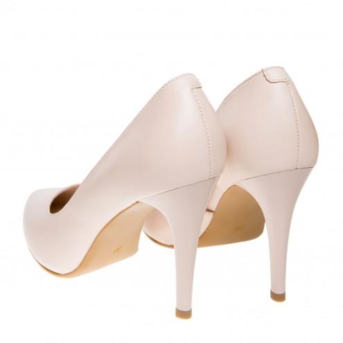 Туфли на высоком каблуке Lady Marcia
