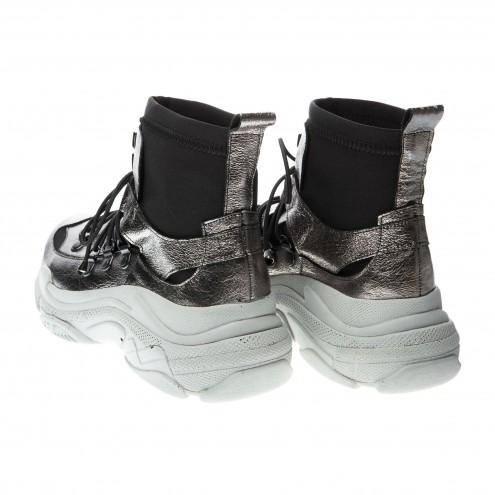 Ботинки спортивные DaCoTa