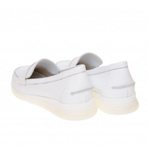Туфли лоферы Ripka