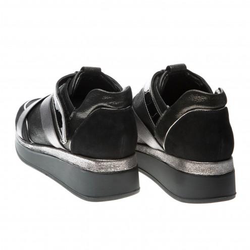 Туфли спортивные DaCoTa