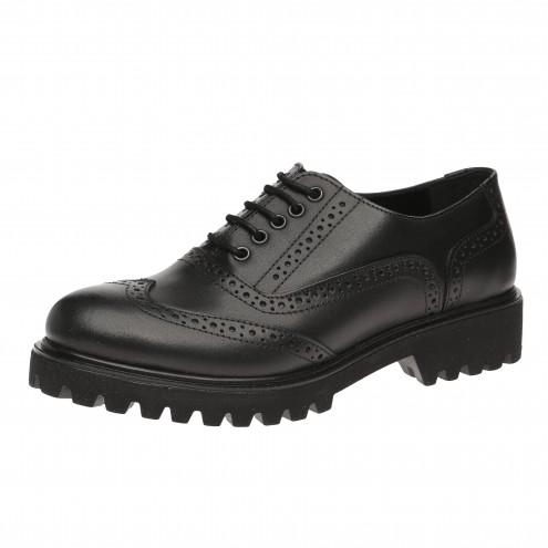 Туфли оксфорды Gossi