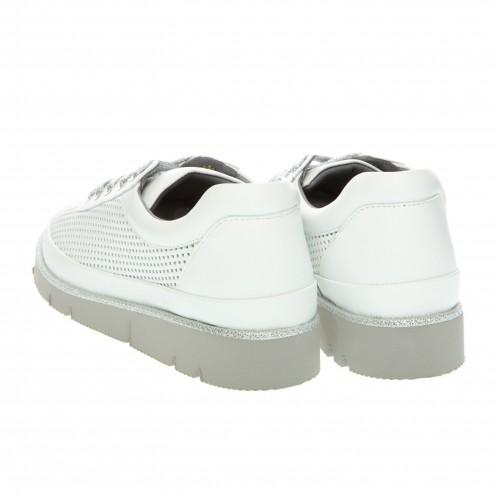 Туфли спортивные Alpino