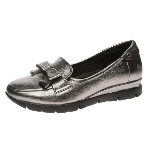 Туфли спортивные Mammamia
