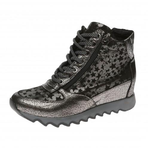 Ботинки - кроссовки Alpino