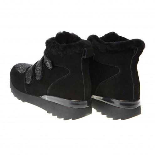 Ботинки спортивные Gelsomino