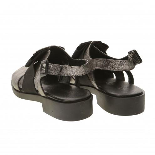 Босоножки - сандали Evromoda