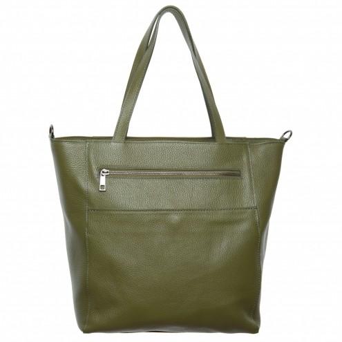 429cd42daec1 Купить женскую сумку, кожаные женские сумки - Сумка для ношения в ...