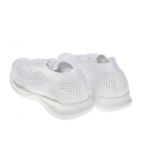 Кроссовки со шнурком Prima Darte