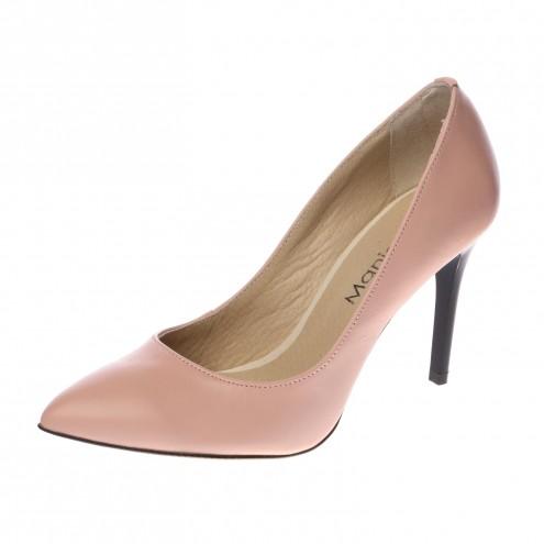 Туфли на высоком каблуке Mania