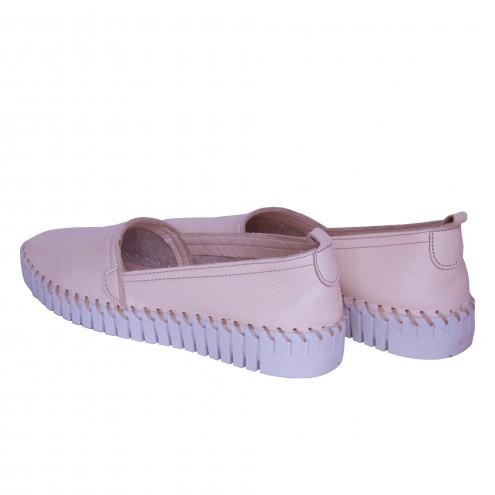 Туфли спортивные Renax