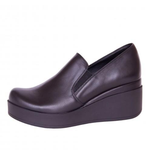 Туфли на платформе Ripka