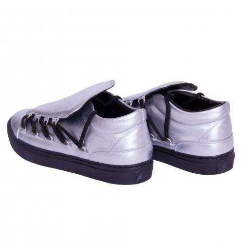 Туфли спортивные Estomod