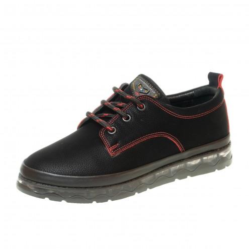 Туфли со шнурком Ripka