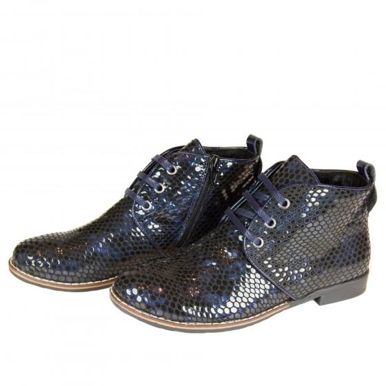 Ботинки Destino Style
