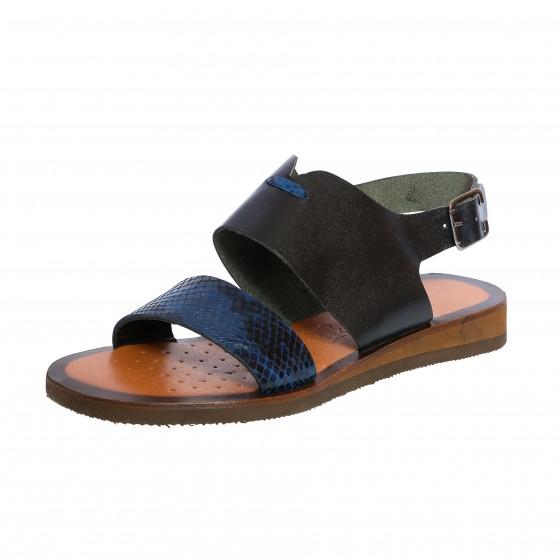 Босоножки - сандали Endican