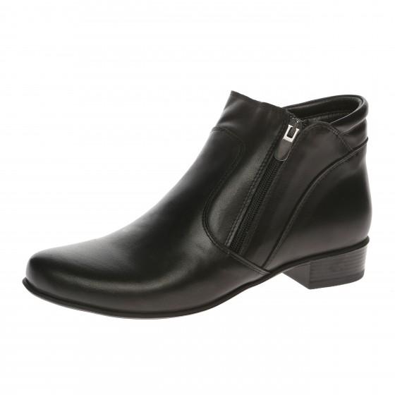 Ботинки на низком ходу Carizma