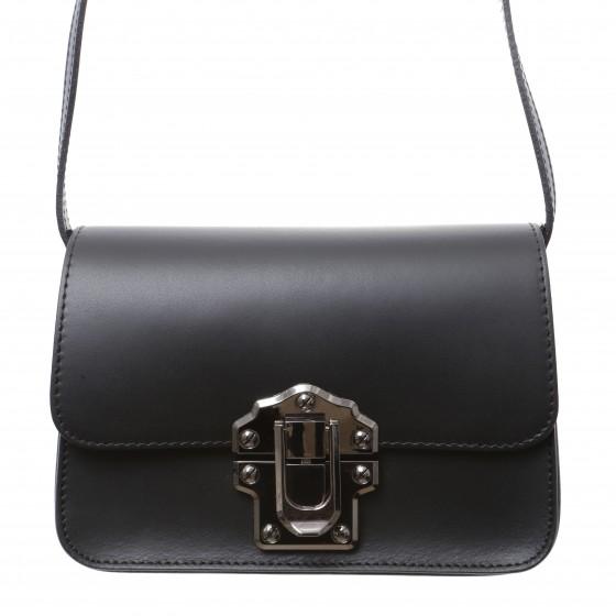 Cумка клатч Genuine Leather