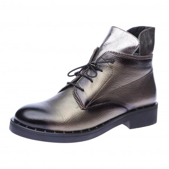 Ботинки спортивные Estomod
