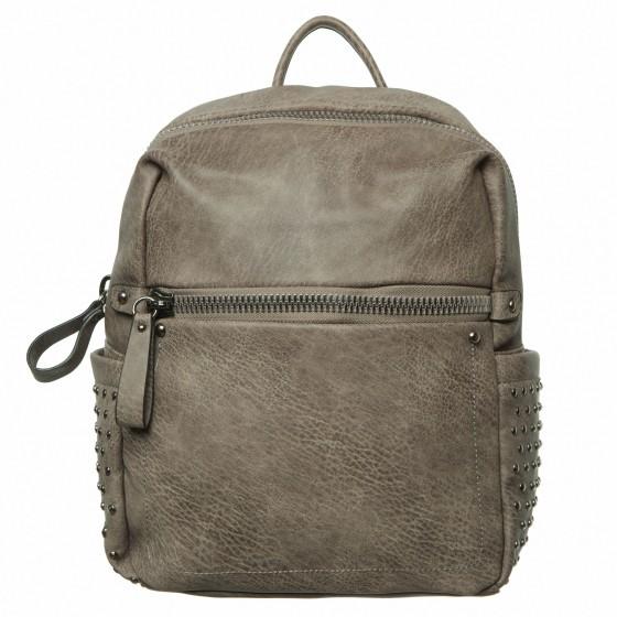 Сумка рюкзак MaxFly
