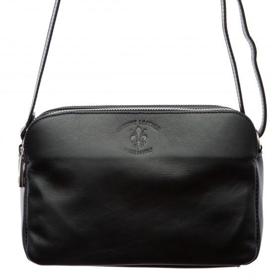 Сумка клатч Genuine Leather