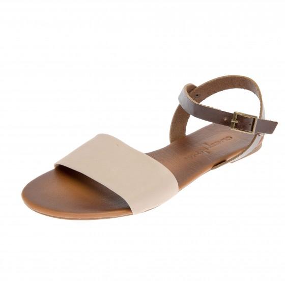 Босоножки - сандали Classy Nova